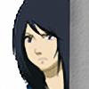 Mylinelee's avatar