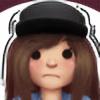 Mylithia's avatar