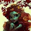 MyLittle6's avatar