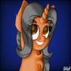 mylittleangryd1's avatar