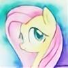 MyLittleArtistic's avatar