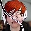 MyLittleAsspit's avatar