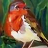 MyLittleBird's avatar