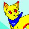 mylittlebrony94's avatar