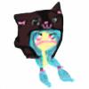 MyLittleButterfly5's avatar