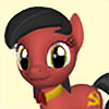 MyLittleCommie's avatar