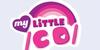 MyLittleComrade