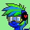 MyLittleDashieWashie's avatar