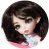 Mylittledreamworlds's avatar