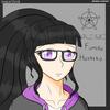 mylittlefanart1111's avatar