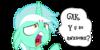 MyLittleGak's avatar