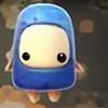 Mylittlehedgehog's avatar