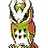 mylittlekeldeo's avatar