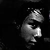 mylittlekiwi's avatar