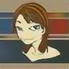 mylittleknifefighter's avatar