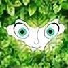 MyLittleLight's avatar