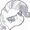 MyLittleMolestia's avatar