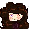 MyLittleOC001's avatar
