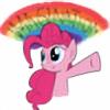 MyLittlePerceptron's avatar