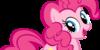MyLittlePinkie's avatar
