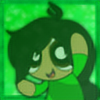 MyLittlePon3Lov3's avatar