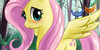 MyLittlePony-Fandom's avatar