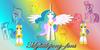Mylittlepony-fans's avatar