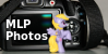MyLittlePony-Photos