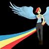 MyLittlePony14's avatar