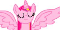 Mylittleponycreation's avatar