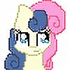 Mylittleponyfan200's avatar