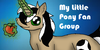 MyLittlePonyFanGroup's avatar