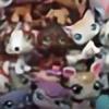 MYLITTLEPONYFEVER516's avatar