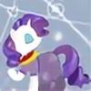 MyLittlePonyFTW's avatar