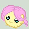 mylittleponylover236's avatar