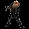 MyLittlePonyMix13's avatar