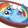 MyLittlePonyRules123's avatar