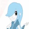 MYLITTLEPONYZeldafan's avatar