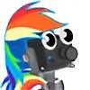 MyLittleSentry's avatar