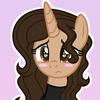 MyLittleSpider139's avatar