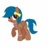 mylittlestpetshop1's avatar