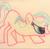 Mylittlestpony's avatar