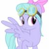 MyLittleT0rn3ss's avatar