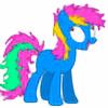 MyLittleToaster's avatar