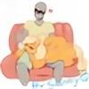 MyLittleVita's avatar