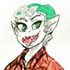 MyLittleWingedAngel's avatar