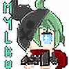 Mylku's avatar