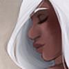 myloanART's avatar