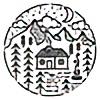 MyLogoHouse's avatar