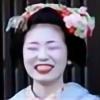 myloko's avatar